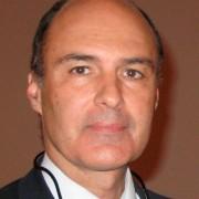 Dr. Javier Beut Cabrera