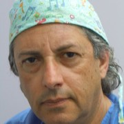 Dr. Francesc Mir Fullana